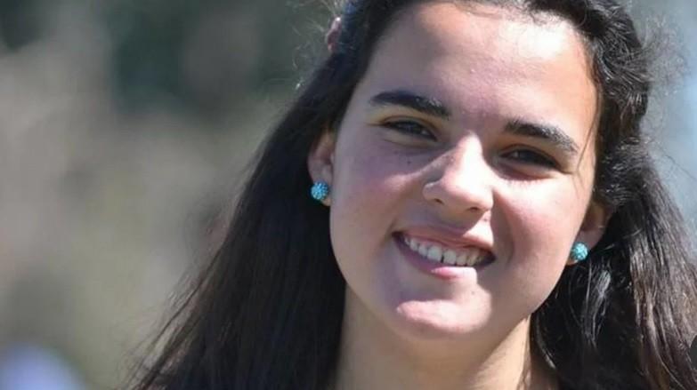 Condenaron a 21 años de prisión al asesino de Chiara Páez