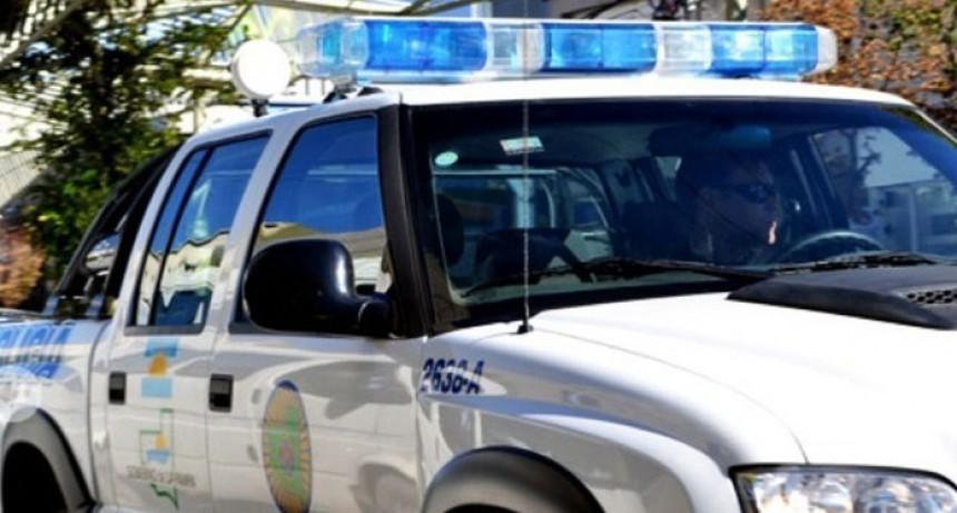 FIN DE SEMANA CON VICTIMAS FATALES EN LAS RUTAS