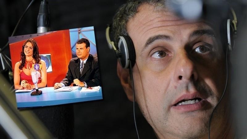 La pampeana que acusó a Ari Paluch de acoso