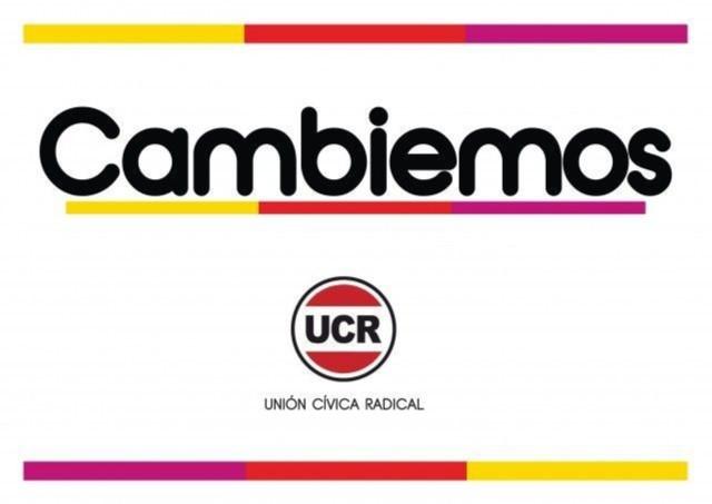 La UCR define si va con Cambiemos: un comité ya le dijo que no