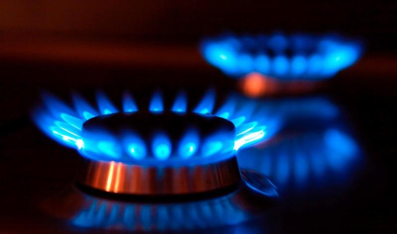 Gas: aumentará 45% para los usuarios residenciales y 58% para los comercios