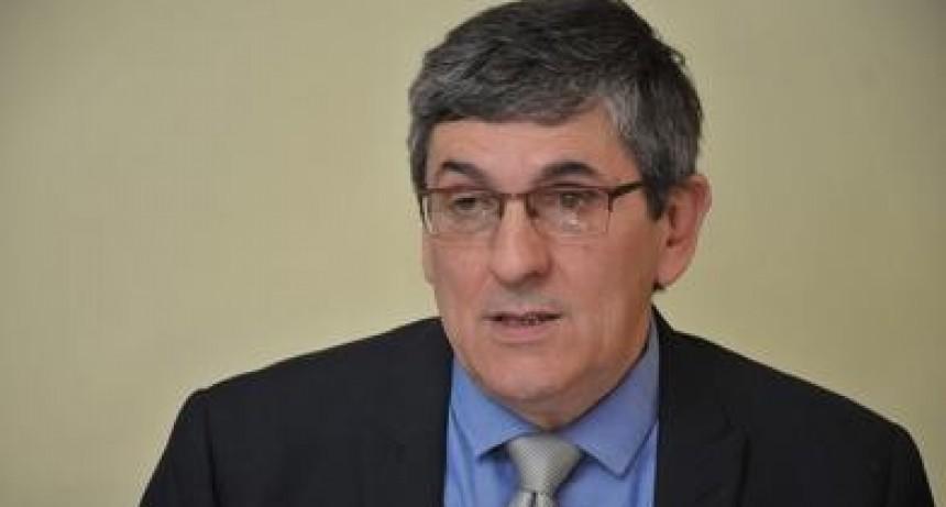 CAJAS JUBILATORIAS: NO ES NECESARIO ARMONIZAR NI ADHERIR AL PACTO FISCAL, NACIÓN CANCELÓ EL DÉFICIT 2016