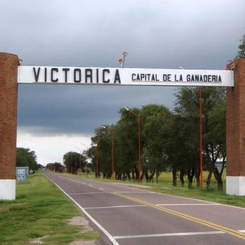 Victorica reconoció a 229 estudiantes