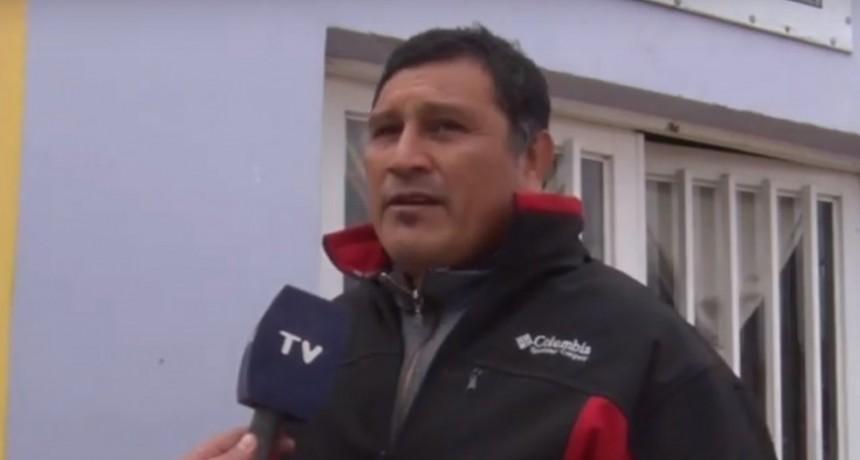 MARADONA, POCHETINO Y PACHECO DEL DEPO DE TELEN, NO SON MAS DT. EN SUS CLUBES