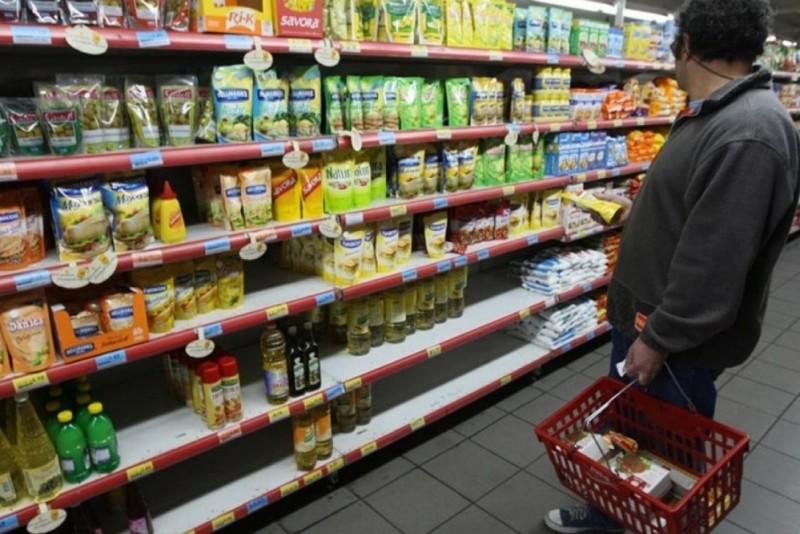 DÍAS DIFÍCILES: Pronostican un fuerte incremento en los alimentos