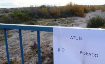 Conflicto Río Atuel: la Corte ordenó a las provincias de La Pampa y Mendoza la presentación de un programa de obras con la participación del Estado Nacional