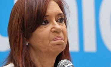 Memorándum con Irán A las 16.30, Cristina hablará en conferencia de prensa