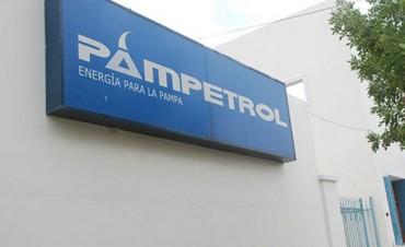 Nuevos aires para Pampetrol
