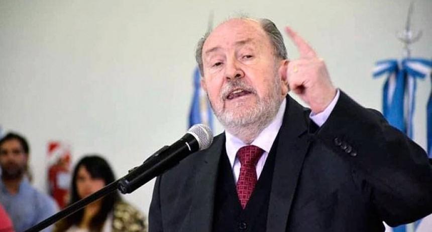 LOS TARIFAZOS SON LA ÚNICA PROMESA QUE EL GOBIERNO NACIONAL ES CAPAZ DE CUMPLIR