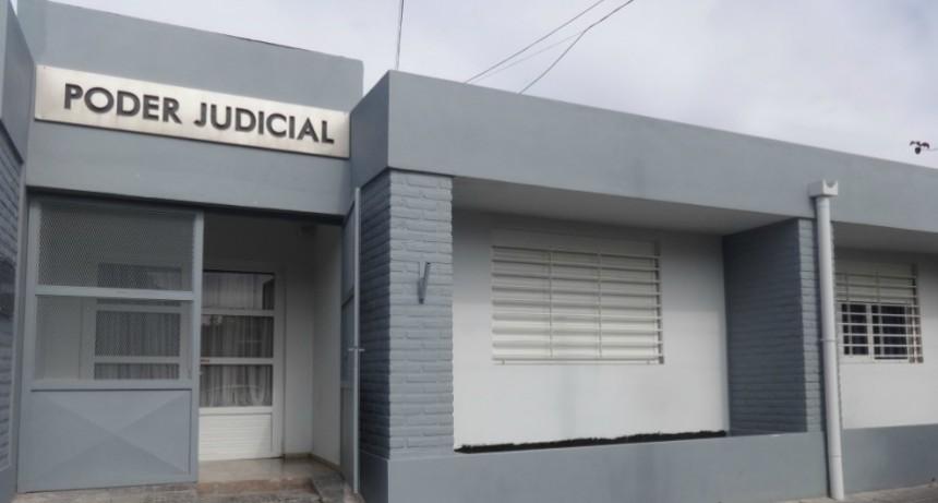LIBERAN AL ÚNICO DETENIDO POR SUPUESTO CASO DE ABUSO