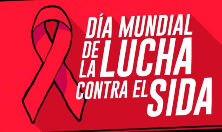 En La Pampa hay en promedio 54 casos de VIH por año