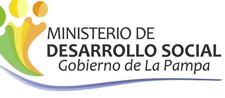 MAÑANA ENTREGAN CREDITOS DEL MINISTERIO DE ACCION SOCIAL